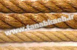 خرید طناب تزئینی