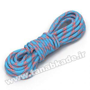 خرید طناب سنگنوردی
