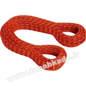 خرید طناب حرفه ای