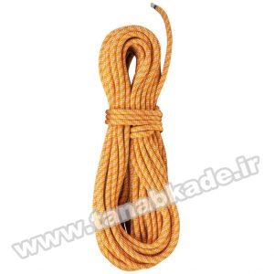 خرید طناب نیمه استاتیک