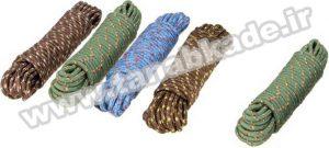 خرید طناب نجات