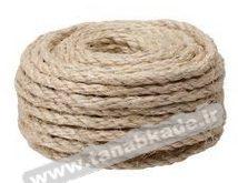 طناب کنفی 40mm