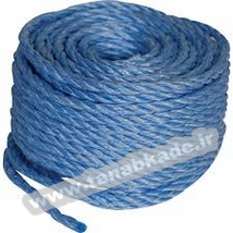 عمده فروشی طناب پلاستیکی