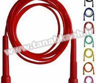 فروش طناب در مشهد