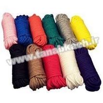 فروش طناب اصفهان