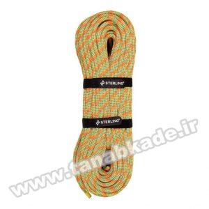فروش طناب دره نوردی