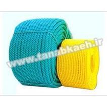 فروش طناب پلاستیکی