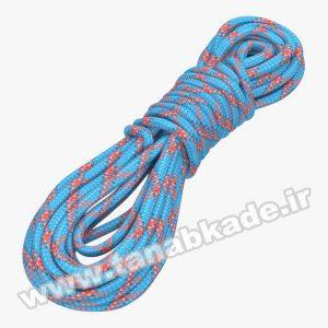 فروش طناب غارنوردی