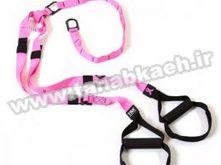 فروش طناب ورزشی
