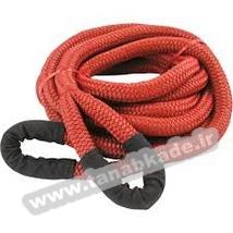 فروش طناب مشهد