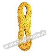 فروش طناب کار در ارتفاع