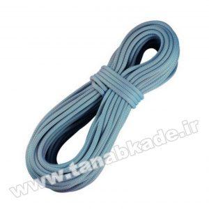 قیمت طناب 7 میل