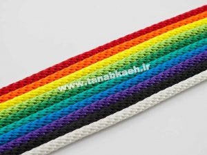 قیمت طناب 7میل