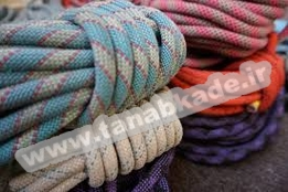 فروش طناب وینچ