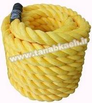 قیمت طناب تمرین