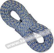 قیمت طناب سنگ نوردی