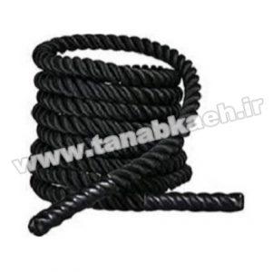 قیمت طناب قدرتی