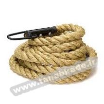 قیمت طناب ورزشی