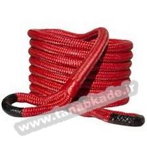 قیمت طناب های بتل روپ
