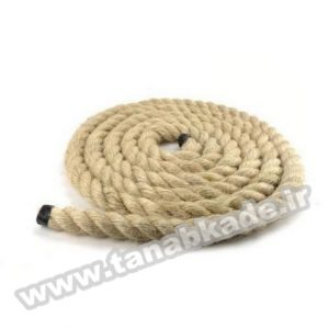 مرکز فروش طناب کنفی