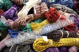 پخش عمده طناب